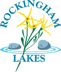 Rockingham Lakes Primary School
